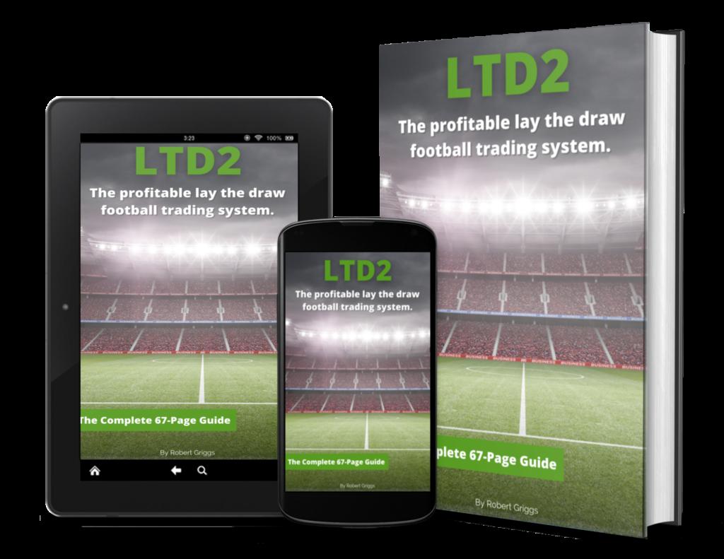 LTD2 E-Book